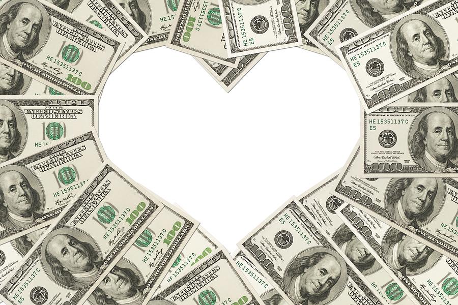 money-heart.jpg