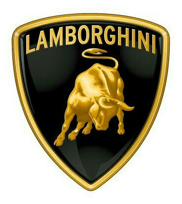 Amazing facts about Lamborghini